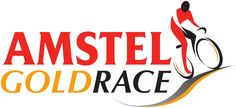 Amstel Gold Race - Cycling - UCI World Tour