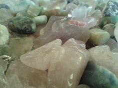 Pedras .