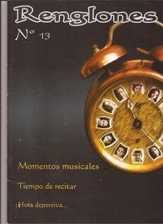 Revista 2003