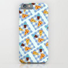 http://society6.com/product/yumm-j4p_iphone-case#52=377