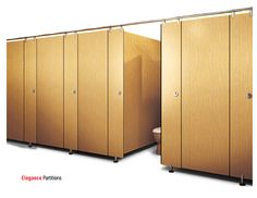 Mounting Options Hadrian Manufacturing Inc Toilet Partitions And - Asi bathroom partitions