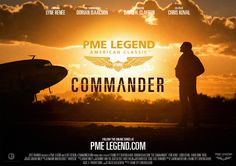 PME Legend American Classic - Discover the:    Heritage of PME Legend