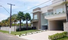 casa condomínio acapulco - para venda - Zoop imóveis portal imobiliário premium - Jd Acapulco os melhores imóveis estão aqui