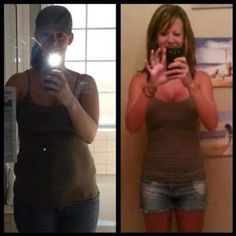 All natural FAST weight loss!  Lose 5-15 pounds in as little as 8 days with 100% money back guarantee. Speed up your metabolism and burn off that excess fat. Find me on Facebook for more information. http://www.facebook.com/jules416.