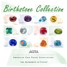 moonstone birthstone month - photo #17
