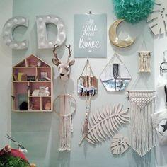 concept-store Toulouse Carpe diem