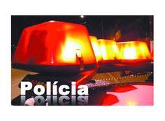 Ladrões furtam 200 sacas de café em Paraíso http://www.passosmgonline.com/index.php/2014-01-22-23-07-47/policia/3134-ladroes-furtam-200-sacas-de-cafe-em-paraiso