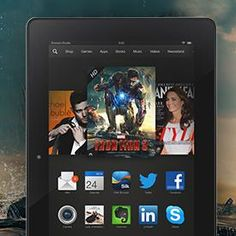 Even though you don't get Google Play, the Amazon Kindle Fire can run a wide range of Android apps. Here's how to load apps not sold by Amazon onto the tablet.