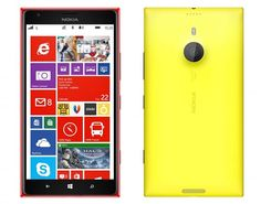 Nokia Lumia 1520 is now available in Malaysia   Nokia Lumia 1520, Nokia's latest flagship WP8 is now available in Malaysia RM 1,999 discount prices.