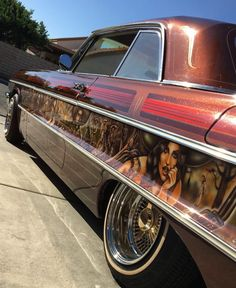 1805 Best Lowrider Images On Pinterest In 2019 Hilarious Jokes