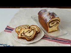 Pancakes, French Toast, Vegetarian, Breakfast, Recipes, Food, Cake Recipes, Morning Coffee, Essen