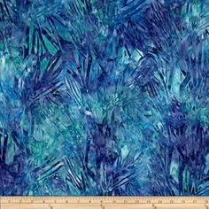 Michael Miller Batik Olivia Turquoise Fabric Michael Miller http://www.amazon.com/dp/B00KQ3XRE2/ref=cm_sw_r_pi_dp_REwewb1D083CC