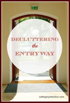 Decluttering can unearth all kinds of rationalizations for why we should keep items that we had forgotten we had! This was one of my first major decluttering projects, and I heard all kinds of rationalizations tempting me to keep versus donate or trash. Do your rationalizations sound anything like mine?