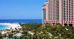 Condos for Sale in The Bahamas