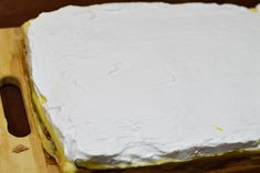 Prajitura Craiasa Zapezii - CAIETUL CU RETETE Camembert Cheese, Cake Decorating, Pie, Desserts, Food, Torte, Tailgate Desserts, Cake, Deserts