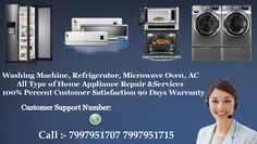 Any bit of botheration started in your microwave oven? Let's cool with our Samsung repair and service center team. They can provide experienced and well trained advisors to your doorstep. Our Samsung repair and service center team can solve any botherations of your microwave Samsung Microwave Oven Service Center Nana Peth Pune call us 7979951707 Samsung microwave oven repair and service center professionals charge as low as 350Rs