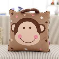 Image result for cute pillows