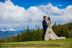 Photos of a summertime wedding at the Park Hyatt and the Beaver Creek Wedding Deck in gorgeous Beaver Creek, Colorado. Beaver Creek, Amanda, Summertime, Engagement, Park, Weddings, Image, Decor, Wedding Pictures