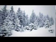 Giovanni Marradi - Snowfall