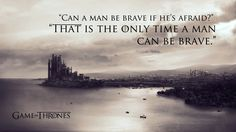 Image result for game of thrones quotes