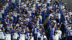 Philippines falls to worst-ever SEA Games finish   Pinoy Headline dot Com