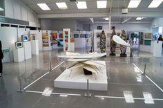 Galerie art design surf Biarrtiz