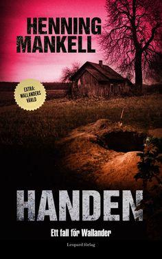 Handen (2013) | Emmas krypin