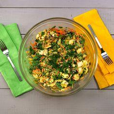 Grains, Rice, Food, Salads, Meal, Essen, Laughter, Korn, Brass