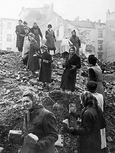 Am 8.Mai 1945