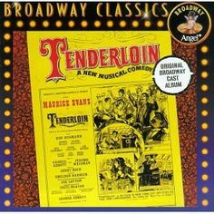 43 Best Jerry Bock And Or Sheldon Harnick Musicals