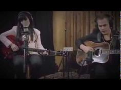 Don't You Think It's Time- Katy and Luke Steele Luke Steele, Debut Album, The Voice, Thinking Of You, Things To Think About, Youtube, Fictional Characters, Thinking About You, Fantasy Characters