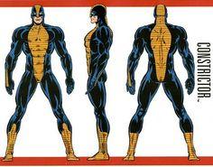 Dc Comics, Marvel Cartoons, Marvel Comics Superheroes, Marvel E Dc, Marvel Villains, Marvel Comic Universe, Comics Universe, Marvel Heroes, Evil Villains