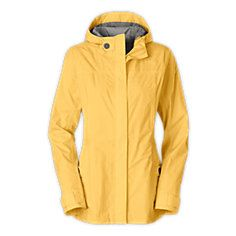 Women's Carli jacket -the north face