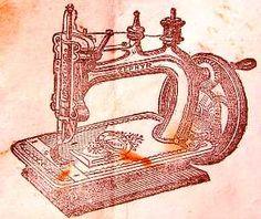 JAMES GALLOWAY WEIR, CHAS RAYMOND SEWING MACHINES, J G WEIR, WEIR, SEWALOT