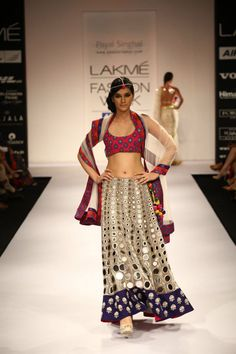 Lakme Fashion Week 2012 / Available at BIBI LONDON  // Mira@bibilondon.com   https://www.facebook.com/TheOfficialCoutureClub