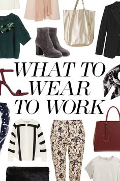 What to Wear to a Work Holiday Party: 6 Outfit Ideas Christmas Party Outfits, Holiday Party Outfit, Holiday Party Dresses, Office Party Dress, Office Holiday Party, Office Christmas, Student Fashion, Office Fashion, Fashion Forecasting