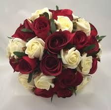 Risultati immagini per wedding bouquet