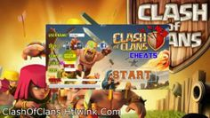 http://www.dailymotion.com/video/x1biz0h_clash-of-clans-hack-actif-gemmes-illimites-telecharger-gems_creation