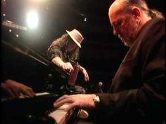 ▶ Merceditas - Renato Borghetti - YouTube