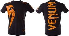 Kuvahaun tulos haulle t-shirt black-orange