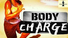 BODY CHARGE - FITNESS COMBO. Exciting Strength Workout for Women and Men to Build Up Your Total Body and Burn Fat!  Ishapeyourbody has designed a range of workouts for beginners to advanced fitness enthusiasts. Trainer Izzy is an experienced fitness professional with clients ranging over multiple countries including several royal households and high-end gyms in Europe. His fitness combinations are highly effective and cutting-edge for the last 20 years. Happy Exercising and Stay Healthy! Free Fitness, Fitness Workouts, Mens Fitness, At Home Workouts, Strength Workout, Households, Workout For Beginners, Total Body, 20 Years