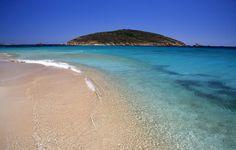 Sardegna del sud