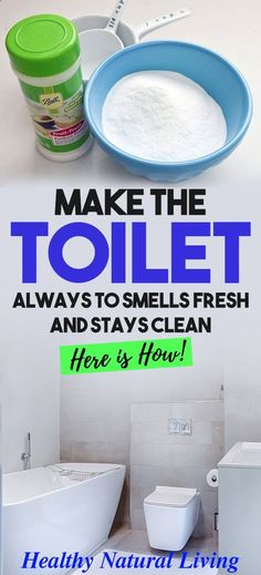 There is no one who likes to clean the toilet but someone should. Sometimes nasty things pop out from under the rim of toilet that you will never expect to. You can't get around cleaning[. Health Tips For Women, Health And Beauty Tips, Health Advice, Health And Wellness, Health Care, Health Fitness, Gut Health, Healthy Women, Healthy Tips