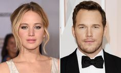 It seems Hollywood might finally be listening. Following a number of high profile actresses speaking out about the gender pay gap in the film industry and a mini-scandal over Jennifer Lawrence being paid less than her male co-stars in American Hustle, Lawrence is set to actually earn considerably more than fellow lead Chris Pratt in her next movie, Passengers.
