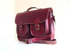 46807bb81e5 36 Best Leather Laptop Bags For Women images   Laptop bag for women ...