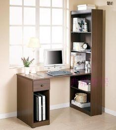 Kết quả hình ảnh cho model bàn làm việc trong phòng ngủ