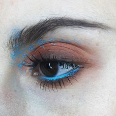 """@risadexter on Instagram: """"
