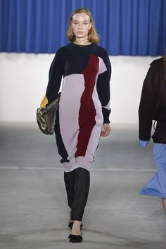 Perret Schaad Autumn/Winter 2017 Ready to Wear Collection   British Vogue