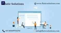 Flatic Solutions posted on LinkedIn Php Website, Best Web Development Company, Public Profile, Business Website, Social Media Marketing, Web Design, Management, Activities, Design Web