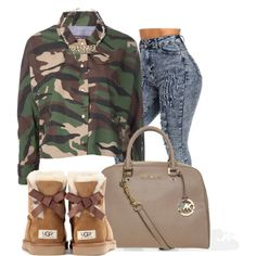 """""""Untitled #96"""" by little-miss-swag on Polyvore"""